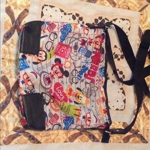 Disney Parks purse
